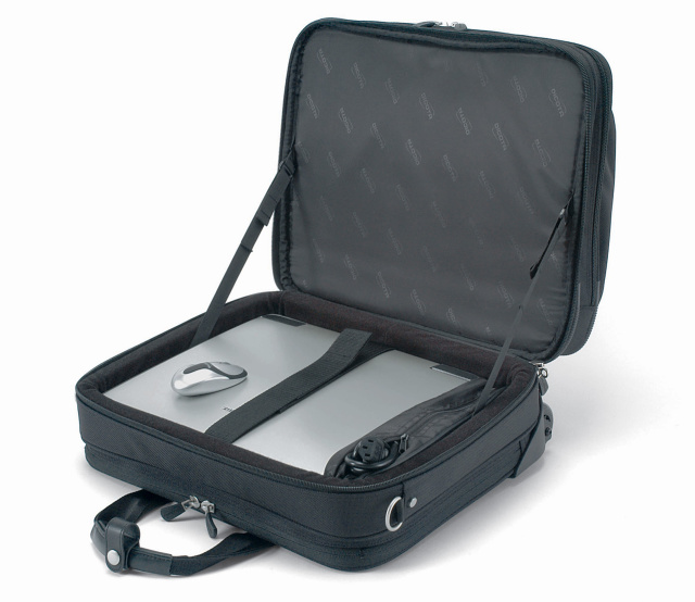 Dicota Mobile Business
